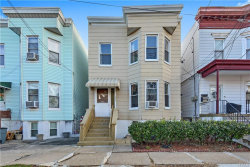 Photo of 2828 Coddington Avenue, Bronx, NY 10461 (MLS # 4900407)