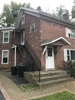 Photo of 11 Bridge Street, Florida, NY 10921 (MLS # 4900676)