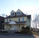 Photo of 3 Ridge Avenue, Port Jervis, NY 12771 (MLS # 4901204)