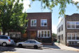 Photo of 1528 East 172nd Street, Bronx, NY 10472 (MLS # 4901866)