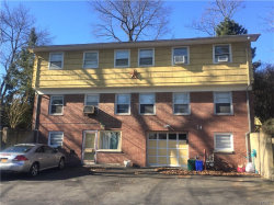 Photo of 72 Front Street, Nyack, NY 10960 (MLS # 4901871)