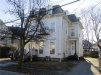 Photo of 23 East Broome Street, Port Jervis, NY 12771 (MLS # 4901907)