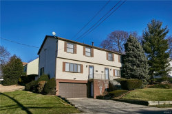 Photo of 15-17 Lispenard Avenue, New Rochelle, NY 10801 (MLS # 4902382)