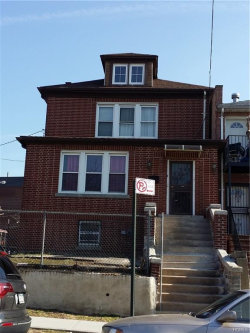 Photo of 1466 Hicks Street, Bronx, NY 10469 (MLS # 4902409)