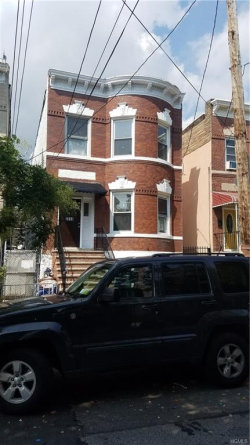 Photo of 2513 Maclay Avenue, Bronx, NY 10461 (MLS # 4902667)