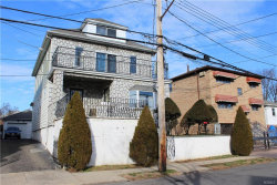 Photo of 3271 Lucerne Street, Bronx, NY 10465 (MLS # 4903442)