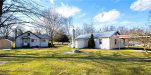 Photo of 9 Clara Avenue, New Windsor, NY 12553 (MLS # 4903903)