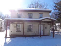 Photo of 51 Warren Street, Ellenville, NY 12428 (MLS # 4904801)