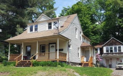 Photo of 12 Roosevelt Place, Monticello, NY 12701 (MLS # 4905495)