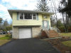 Photo of 198 Cardean Place, Pearl River, NY 10965 (MLS # 4905679)