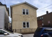Photo of 17 North High Street, Mount Vernon, NY 10550 (MLS # 4908177)