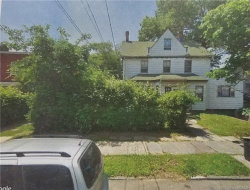 Photo of 322 South 4th Avenue, Mount Vernon, NY 10550 (MLS # 4908603)