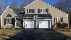 Photo of 3030 Ferncrest Drive, Yorktown Heights, NY 10598 (MLS # 4908883)