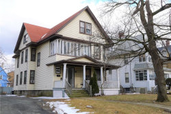 Photo of 142 South Broadway, White Plains, NY 10605 (MLS # 4908975)