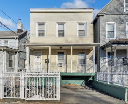 Photo of 515 South 9th Avenue, Mount Vernon, NY 10550 (MLS # 4909024)
