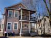 Photo of 200 North Clinton Street, Poughkeepsie, NY 12601 (MLS # 4912055)