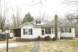 Photo of 114 Baron De Hirsch, Crompond, NY 10517 (MLS # 4912888)