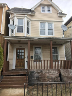 Photo of 345 Fourth Avenue South, Mount Vernon, NY 10550 (MLS # 4913881)