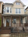Photo of 345 South Fourth Avenue, Mount Vernon, NY 10550 (MLS # 4913881)