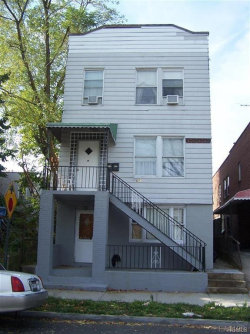 Photo of 3211 Paulding Avenue, Bronx, NY 10469 (MLS # 4914190)