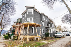 Photo of 27 Henry Avenue, Newburgh, NY 12550 (MLS # 4914655)