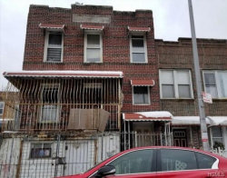 Photo of 1268 Evergreen Avenue, Bronx, NY 10472 (MLS # 4914718)