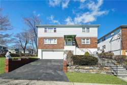 Photo of 1 Bryn Mawr Place, Yonkers, NY 10701 (MLS # 4914842)