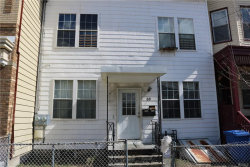 Photo of 50 Burhans Avenue, Yonkers, NY 10701 (MLS # 4915106)