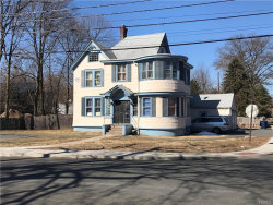 Photo of 7 West Street, Spring Valley, NY 10977 (MLS # 4915139)