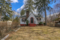 Photo of 267 Congers Road, New City, NY 10956 (MLS # 4915160)