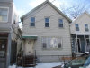 Photo of 89 McLean Avenue, Yonkers, NY 10705 (MLS # 4915953)