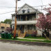 Photo of 42 Bement Avenue, Poughkeepsie, NY 12601 (MLS # 4917128)