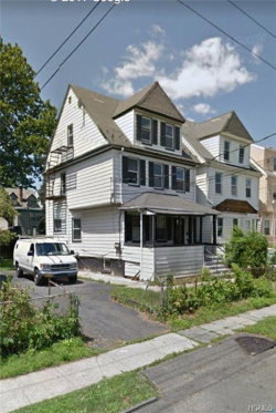 Photo of 428 Union Avenue, Mount Vernon, NY 10550 (MLS # 4918282)