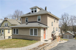 Photo of 2097 Saw Mill River Road, Yorktown Heights, NY 10598 (MLS # 4919700)
