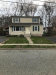 Photo of 5 West Castle Avenue, Spring Valley, NY 10977 (MLS # 4920072)