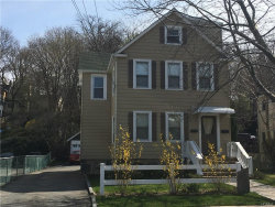 Photo of 250 Purchase Street, Rye, NY 10580 (MLS # 4920670)