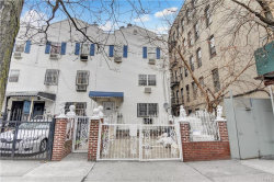 Photo of 895 East 169th Street, Bronx, NY 10459 (MLS # 4920744)