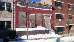 Photo of 1033 Summit Avenue, Bronx, NY 10452 (MLS # 4920816)