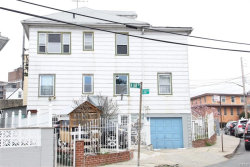 Photo of 788 North Oak Drive, Bronx, NY 10467 (MLS # 4920863)