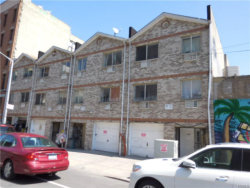 Photo of 1168 Clay Avenue, Bronx, NY 10456 (MLS # 4921055)