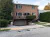 Photo of 61 Normandy Road, Yonkers, NY 10701 (MLS # 4921826)