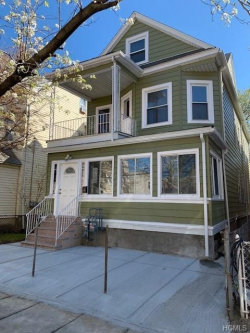 Photo of 11 South 8th Avenue, Mount Vernon, NY 10550 (MLS # 4922214)