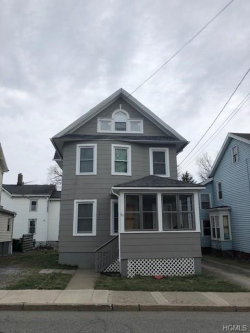 Photo of 53 East Avenue, Middletown, NY 10940 (MLS # 4922777)