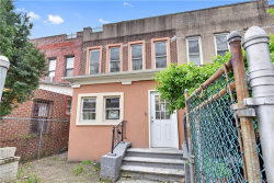 Photo of 1215 Evergreen Avenue, Bronx, NY 10472 (MLS # 4923244)
