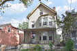 Photo of 135 North 9th Avenue, Mount Vernon, NY 10550 (MLS # 4923499)