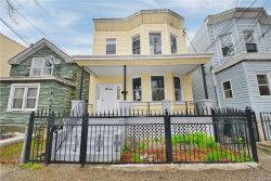 Photo of 761 East 223rd Street, Bronx, NY 10466 (MLS # 4923552)