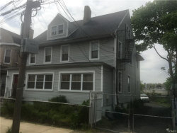 Photo of 112 South High Street, Mount Vernon, NY 10550 (MLS # 4923626)