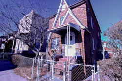 Photo of 1057 East 232nd Street, Bronx, NY 10466 (MLS # 4924887)