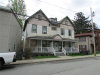 Photo of 11 Idlewild Avenue, Cornwall On Hudson, NY 12520 (MLS # 4926731)