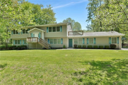 Photo of 253 Maple Road, Unit C, Valley Cottage, NY 10989 (MLS # 4930190)